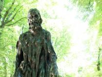 Rodin-3.jpg
