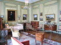 Nissim-de-Camondo-Interieur-.jpg