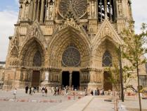 Notre-Dame-de-Reims.jpg
