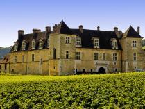 Bourgogne.jpg