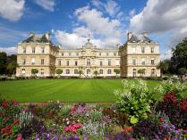 Jardins-du-Luxembourg-2.jpg