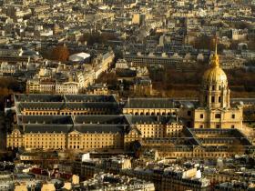Decouverte-de-Paris_Invalides-2.jpg