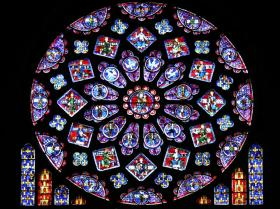 Vitraux-Cathedrale-Chartres.jpg