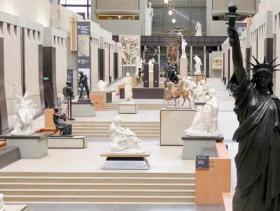 Orsay-Statue-de-la-liberté.jpg