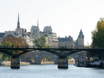 Les-Iles-de-paris.jpg