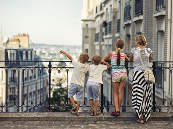 visite-montmartre-famille-gal-3