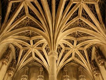 Arches-de-Cluny.jpg