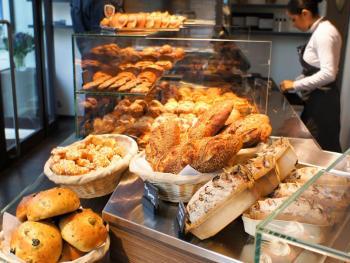 Boulangerie_Devanture.jpg