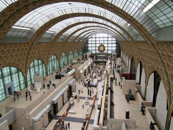 visite-orsay-famille-gal-5