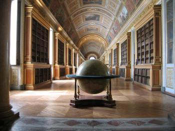 Chateau-de-Chantilly.jpg