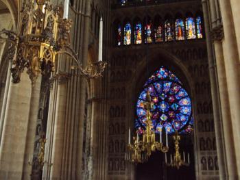 Notre-Dame-de-Reims-Interieur.jpg