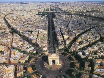 Decouvertes-de-Paris.jpg