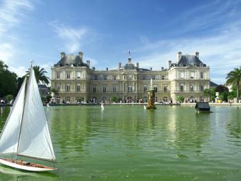 jardin-Luxembourg.jpg