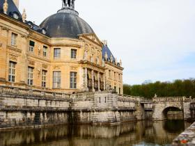 visite-Chateau-de-Vaux-Le-Vicomte.jpg