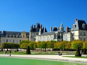 chateau-Amboise.jpg