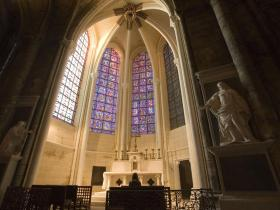 Cathedrale-notre-dame-Chartres.jpg