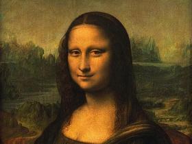 Louvre-La-Joconde.jpg