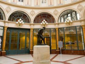 Galerie-Colbert-portrait-coupole_Passages-couverts.jpg